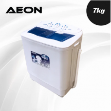 Aeon Twin Tub 7KG XPB70-158S Washing Machine