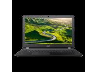 Acer Aspire ES 14 ES1-431..