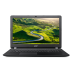 "Acer Aspire ES 14 ES1-431-C3DG Intel Celeron Processor N3050 | 500GB HDD | 2GB RAM | 14.0"" Free Dos (CLEARANCE STOCK )"