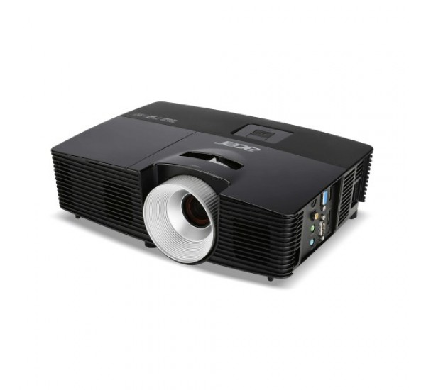 Acer Multimedia 3300 Lumens Projector  X115H
