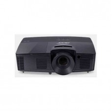 Acer Projector 3600 Lumens