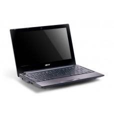"""Acer Aspire Mini 2GB RAM, 250GB Storage 10.1"""" LED, Intel Atom N450 1.67GHz, VGA, WiFi"""
