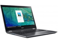 Acer Spin 3 SP314 8GB RAM, 1TB HDD, 14