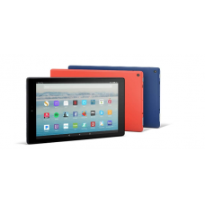 "Fire HD 10 Tablet with Alexa 10.1"" 1080p Full HD Display, 32 GB"