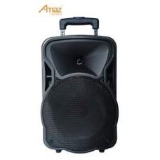 Amaz AL1534C 10000W Public Address System
