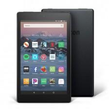 Amazon Fire Kids Tab HD 8 Inches 2gb Ram/32gb Storage Educational Kids Tablet + Proof Case