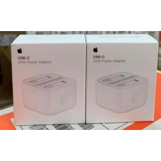 Apple Power Adapter 20w