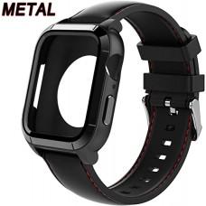 Apple Watch Case - 40mm