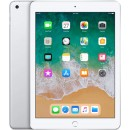 Apple iPad (6th Generation, 128GB, 9.7