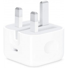 Apple 20W USB-C Power Adapter Charger For Iphone