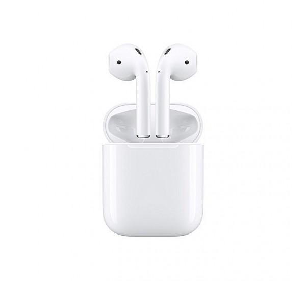 Apple Airpods Series 1 Wireless Headphones