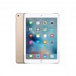 Apple IPad (6th Generation) (128GB, Wifi + Cellula..