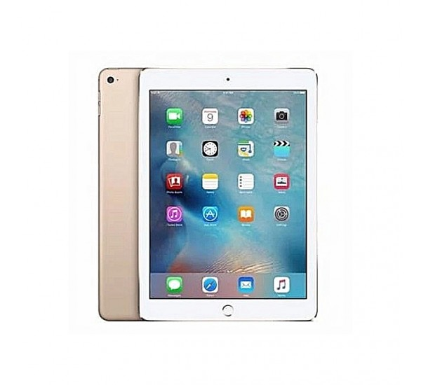Apple IPad (6th Generation) (128GB, Wifi + Cellular),9.7 Inches