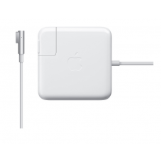 Apple 45W MagSafe 1 Power Adapter for MacBook Air