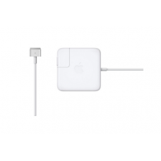 Apple 45W MagSafe 2 Power Adapter for MacBook