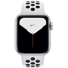Apple Watch Series 5 Cellular - 40mm Nike Edition