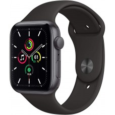 New Apple Watch SE GPS, 44mm