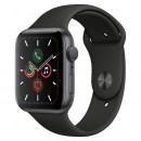 Apple Watch Series 5 44mm, (GPS)