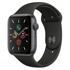 Apple Watch Series 5 44mm, (GPS) Smartwatch