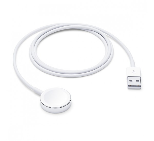 Apple Watch Magnetic Charger to USB Cable (1 m)