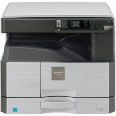Sharp Digital Photo Copier AR 6020