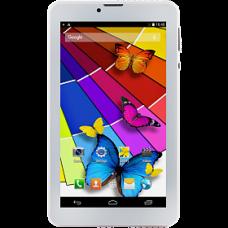 Atouch A13, Tablet 7 Inch, Dual Sim, Quad Core 1GB RAM, 16GB Memory, Wi-Fi + 4G LTE, Dual Camera