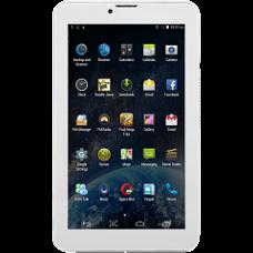 ATouch X8, Tablet 7 Inch, Dual Sim, Quad Core 2GB RAM, 16GB Memory, Wi-Fi + 4G LTE