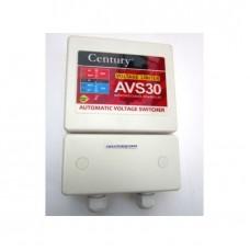 Century AVS30 Automatic Voltage Surge Protector Limiter
