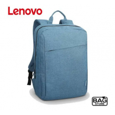 Lenovo Casual Laptop Backpack B210 - 15.6""