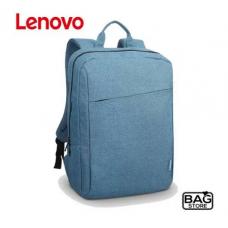 "Lenovo B210 Casual Laptop Backpack Bag - 15.6"""