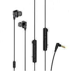 Baseus Immersive Virtual 3D In-Ear Earphone GAMO H08 3.5mm Plug