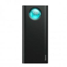 Baseus Amblight 18W 20000 mAh Power Bank USB C PD Quick Charge 3.0