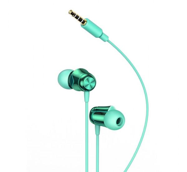 Baseus Encok H13 in-ear earphone 3.5mm mini jack headset