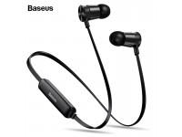 Baseus S07 Wireless Earphone CSR Bluetooth Stereo ..