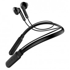 Baseus S16 Bluetooth Earphone Wireless Headphone Neckband