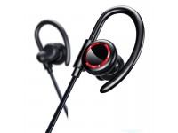 Baseus S17 Sport Wireless Handsfree Earphone Bluet..