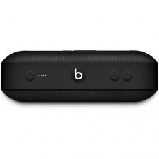 Beats By Dre Beats Pill + Portable Speaker Beatspill