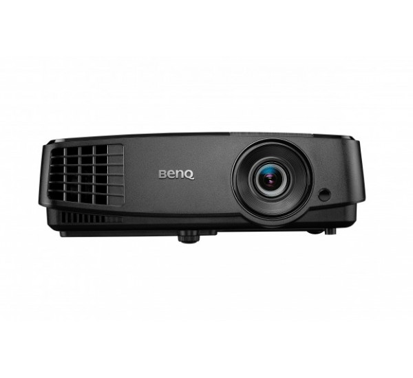 Benq 3300 Lumens Projector MS506