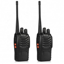Baofeng BF-888S Walkie Talkie Two-Way Radio