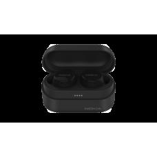 Nokia BH-405 Power Earbuds Lite