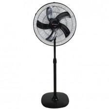 Binatone TS-1880 18 Inch Standing Fan