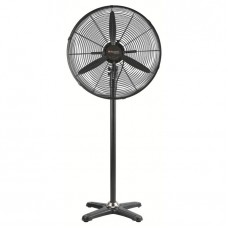 Binatone HDF-2021 20 Inch Heavy Duty Industrial Fan
