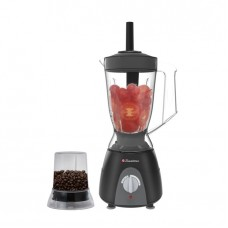 Binatone BLG-403 Blender / Grinder With Stirring Stick