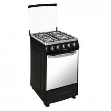 Binatone FGC-502 Floor Standing Gas Cooker