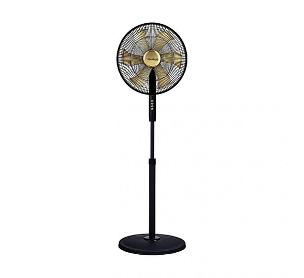 "Binatone 16 "" Inches Electric Standing Fan ITAL - 1660"