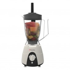 Binatone BLG-402 1.5L Food Capacity Blender With Grinder