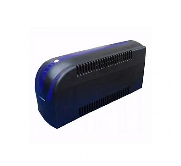 BLUE GATE UPS 650VA – BG650