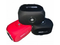 Bolead S5 Wireless Bluetooth Speaker With 7W Outpu..