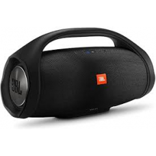 JBL Boombox Portable Bluetooth Speaker With 20,000 mAh (24 Hours Playtime)