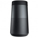 Bose SoundLink Revolve Portable Bluetooth 360 Spe..